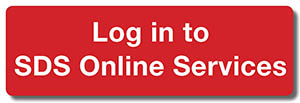 Log in to SDS Online Services